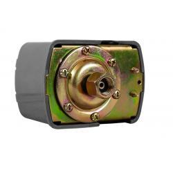 """Włącznik ciśnieniowy 1/4"""" gwint wewnętrzny 230V"""
