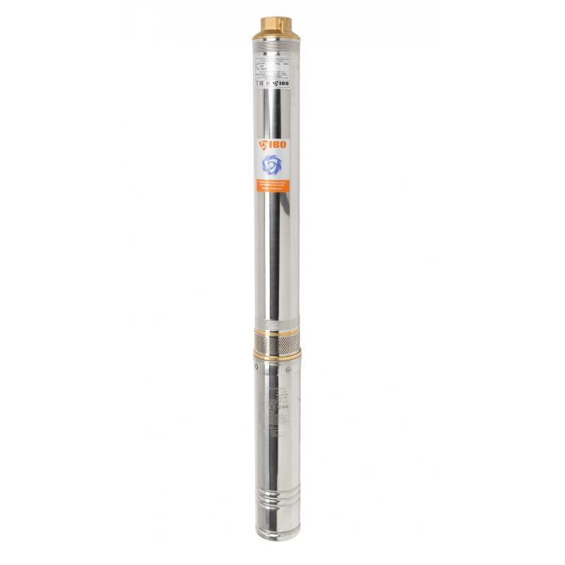 Pompa głębinowa 4 SDm 3-14 IBO 230V