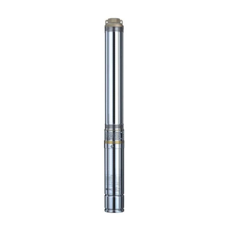 Pompa głębinowa 4H6-12D Omnigena 400V Sumoto