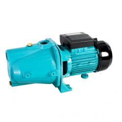 Pompa hydroforowa JET 100A 230V Omnigena
