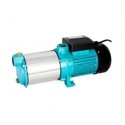 Pompa hydroforowa MHI 1800 inox 400V Omnigena