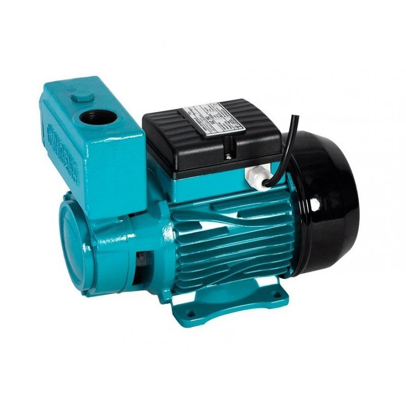 Pompa hydroforowa WZ 750 230V Omnigena