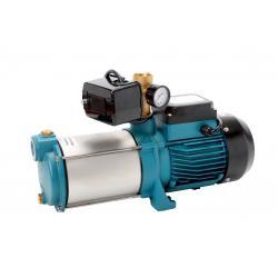 Pompa MH 1300 INOX 400 V IBO z osprzętem