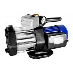 Pompa Multi 1300 INOX z osprzetem 230V Omnigena