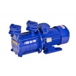 Pompa SM 4.02 1.5kW 230V Hydro Vacuum Grudziądz
