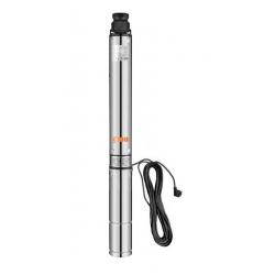 Pompa głębinowa 3,5 SCM 2/18 230V IBO z 18m kablem