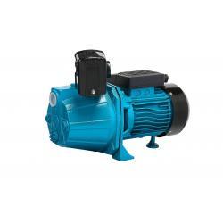 Pompa hydroforowa JET 100A(a) 230V IBO z osprzętem