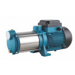 Pompa hydroforowa MH 2200 Inox 230V IBO