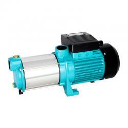 Pompa hydroforowa MH 2200 INOX Premium 230V Omnigena
