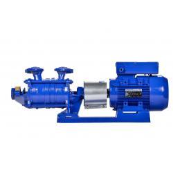 Pompa SKA 3.02 1.1kW 230V Hydro-Vacuum Grudziądz
