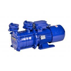 Pompa SM 3.02 1.5kW 230V Hydro-Vacuum Grudziądz