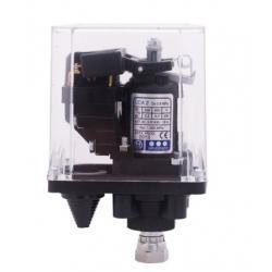 Wyłącznik ciśnieniowy LCA 2 Hydro-Vacuum