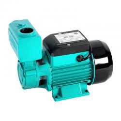 Pompa hydroforowa WZ 250 230V Omnigena