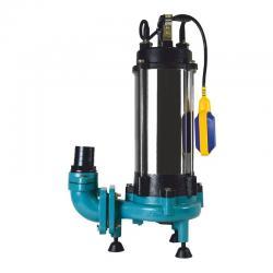 Pompa WQ 8-18-1,8 230V Omnigena z rozdrabniaczem