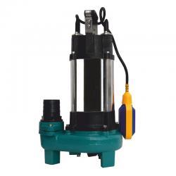 Pompa WQ 8-9-0,75 230V Omnigena z rozdrabniaczem