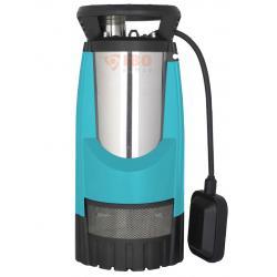 Pompa Multi IP 1200 inox 230V IBO