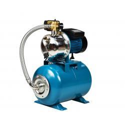 Zestaw hydroforowy AJ 50/60 IBO hydrofor 24L