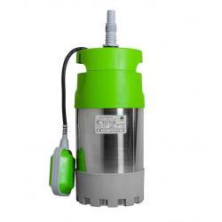 Pompa Multi TP 800 230V Omnigena