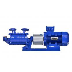 Pompa SKA 4.02 1,5kW 230V Hydro Vacuum Grudziądz