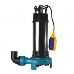 Pompa WQ 8-20-2,2 230V Omnigena z rozdrabniaczem