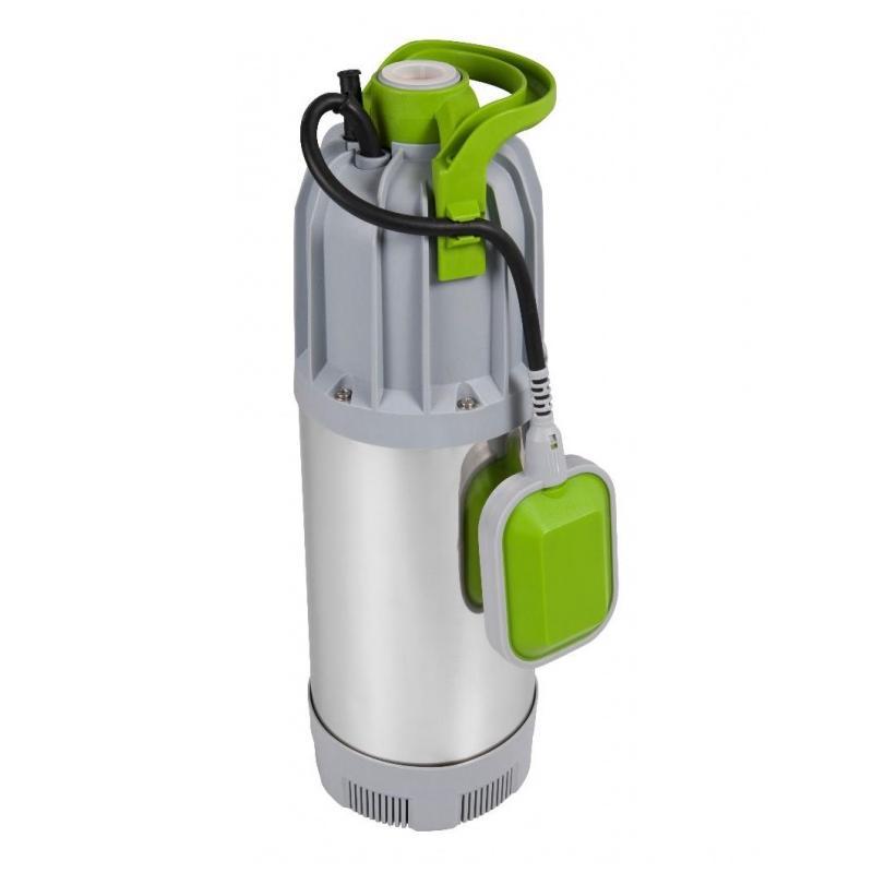 Pompa zatapialna Multi XP 1000 Premium 230V Omnigena