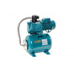 Zestaw hydroforowy JSW 150 IBO hydrofor 24L