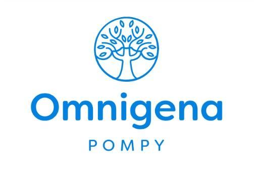Omnigena